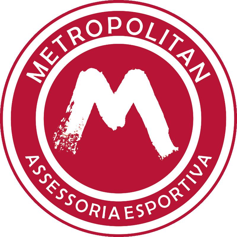 Metropolitan Sobre