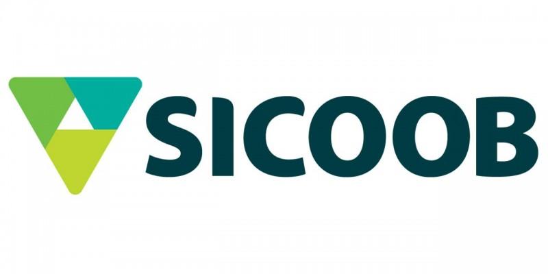 Novo patrocinador - Sicoob