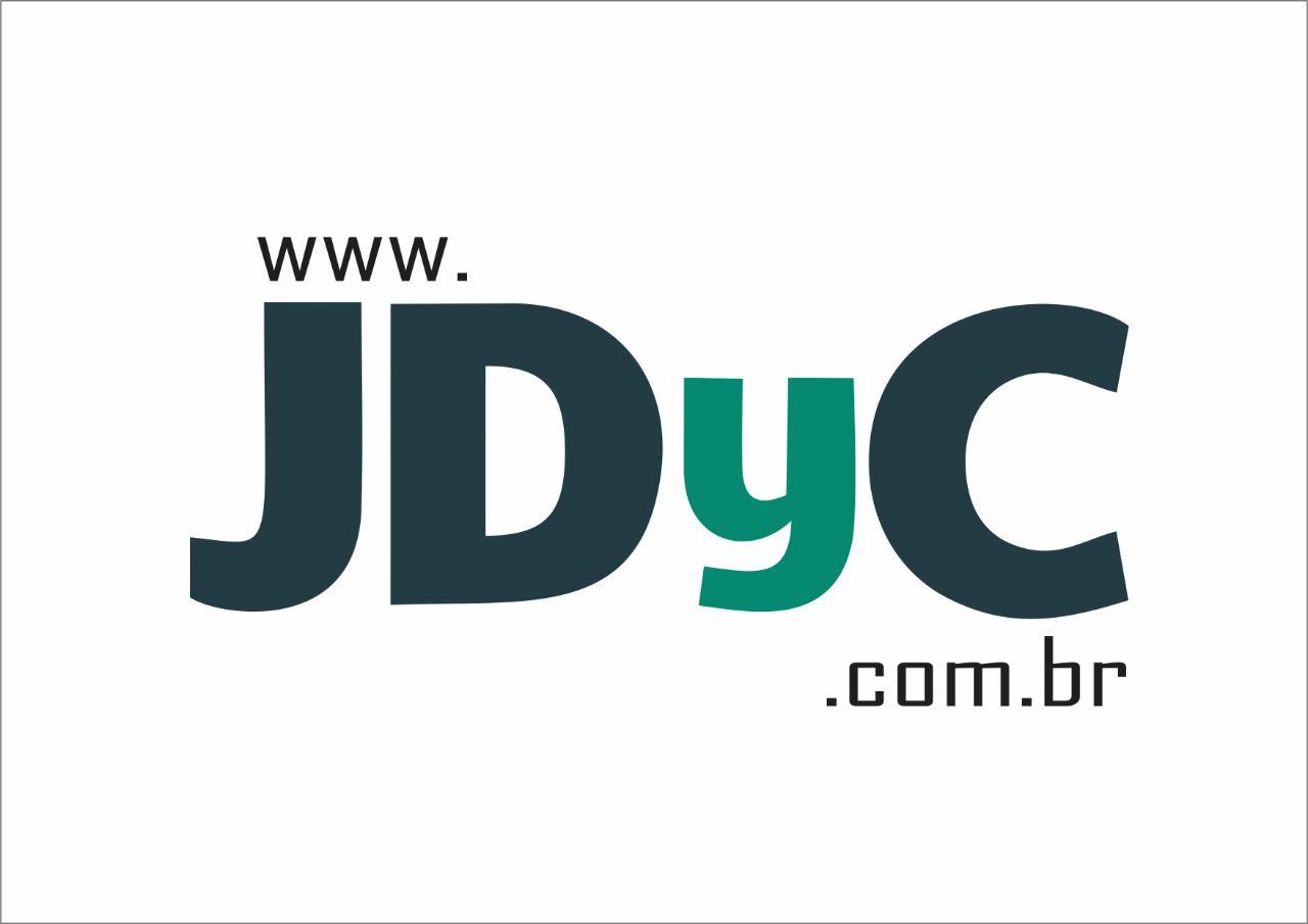 Novo Patrocinador JDyC Website